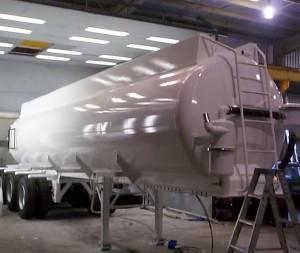 Tanker_Sandblasting_Millennium_Restoration