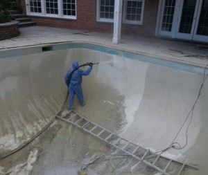metal_and_concrete_pool_restoration