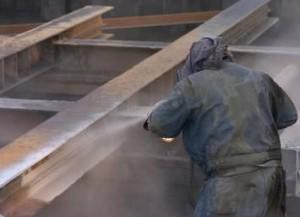 structural_steel_restoration